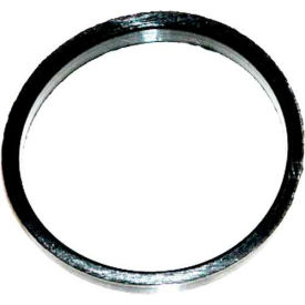 3M™ 30921 Polisher Bearing Rubber Ring, 1 Pkg Qty