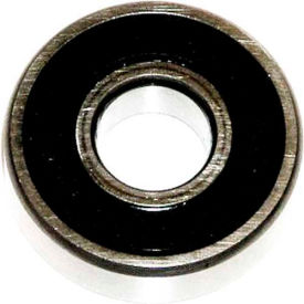 3M™ 30922 Polisher Ball Bearing, 1 Pkg Qty