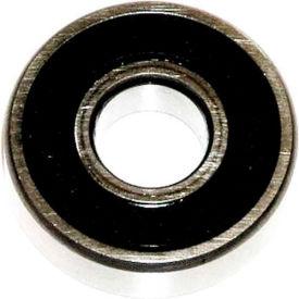 3M™ 30922 Polisher Ball Bearing, 1 Pkg Qty
