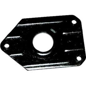 3M™ 30923 Polisher Bearing Cover, 1 Pkg Qty