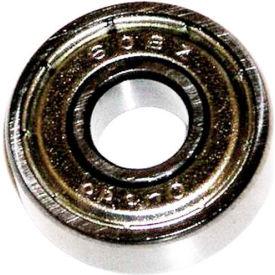 3M™ 30925 Polisher Ball Bearing, 1 Pkg Qty