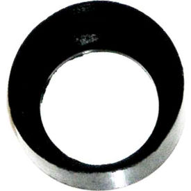 3M™ 30926 Polisher Bearing Bush, 1 Pkg Qty