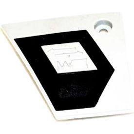 3M™ 30936 Polisher Locking Cover, 1 Pkg Qty