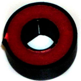 3M™ 30937 Polisher Magnetic Ring, 1 Pkg Qty