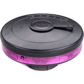 3M™ Breathe Easy™ P3 Particulate Cartridge, High Efficiency, 5113872000