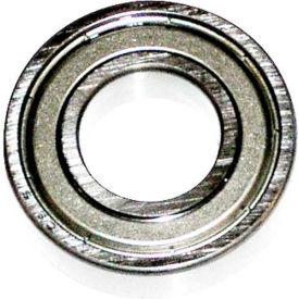 3M™ 55133 Bearing 2 Shields, 15 x 32 x 9, 1 Pkg Qty
