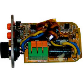 3M™ 55139 Printed Circuit Board Controller Assembly, 1 Pkg Qty