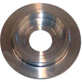 3M™ 55143 Front End Plate, 1 Pkg Qty
