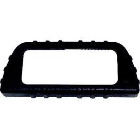 3M™ 55152 Frame-Rear End, 1 Pkg Qty