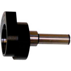 "3M™ 55153 Shaft Balancer, 6 x 3/32"" Orbit, 1 Pkg Qty"