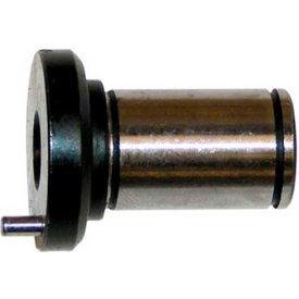 3M™ 55162 Spindle Assembly, 1 Pkg Qty