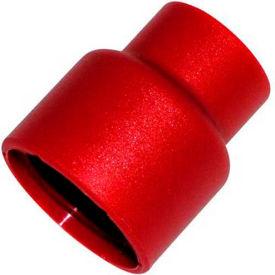 """3M™ 55163 Swivel Hose Fitting, 1""""/28 mm, 1 Pkg Qty"""