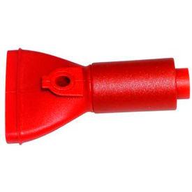 "3M™ 55169 Sgv Swivel Exhaust Fitting, 3/4""/19 mm Hose, 1 Pkg Qty"