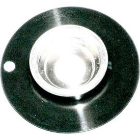 3M™ 55174 Rear Endplate-Elite, 1 Pkg Qty
