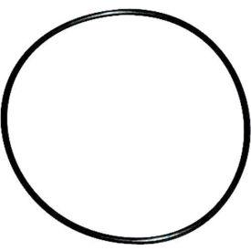 3M™ 55175 O-Ring, 28.0 x 1.0, 1 Pkg Qty