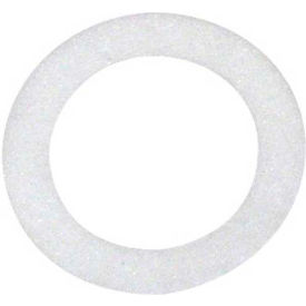 3M™ 55187 Spindle Bearing Dust Shield, 1 Pkg Qty