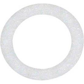 "3M™ 55188 Spindle Bearing Dust Shield, 3/32"" Orbit, 1 Pkg Qty"