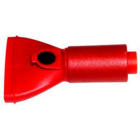 "3M™ 55193 Sgv Swivel Exhaust Fitting, 3/4""/19 mm Hose, 10,000 OPM, 1 Pkg Qty"