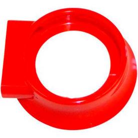 "3M™ 55209 Skirt-2.5 mm (3/32"")Orbit-20350 Pad 3"", 1 Pkg Qty"