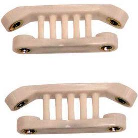 3M™ 55213 Mini Pad Support Assembly, 1 Pkg Qty