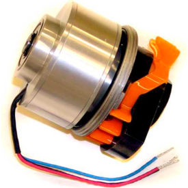 "3M™ 55435 Electric Ros Drop In Motor, 5"" 3/16"" Orbit, 1 Pkg Qty"