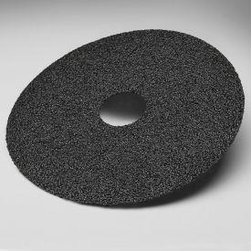 """3M™ Fiber Disc 501C 4-1/2"""" x 7/8"""" Alumina Zirconia 36 Grit  - Pkg Qty 100"""