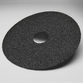 """3M™ Fiber Disc 501C 4-1/2"""" x 7/8"""" Alumina Zirconia 50 Grit  - Pkg Qty 100"""