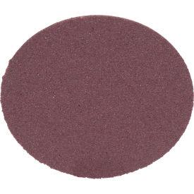 """3M™ PSA Cloth Disc 348D 2"""" X NH P120 Grit Aluminum Oxide - Pkg Qty 200"""