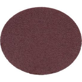 """3M™ PSA Cloth Disc 348D 3"""" X NH 60 Grit Aluminum Oxide - Pkg Qty 200"""