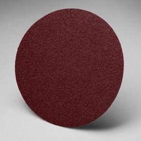 """3M™ PSA Cloth Disc 348D 2"""" X NH 36 Grit Aluminum Oxide - Pkg Qty 200"""