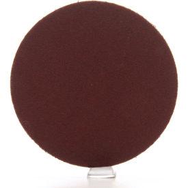 """3M™ Roloc™ Disc 361F 3"""" Diameter TR Aluminum Oxide P120 Grit - Pkg Qty 50"""