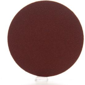 """3M™ Roloc™ Disc 361F 3"""" Diameter TR Aluminum Oxide P150 Grit - Pkg Qty 50"""