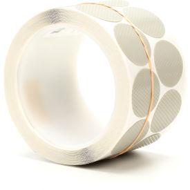 """3M™ Trizact™ Finesse-it™ Film Disc Roll 464LA 1-1/4"""" x NH A5 500 discs per roll - Pkg Qty 4"""