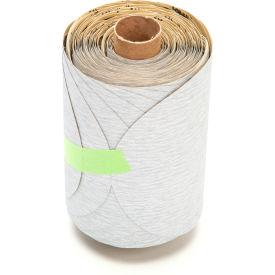 "3M™ Stikit™ Paper Disc Roll 426U 5"" X NH Silicon Carbide 240 175 discs per roll - Pkg Qty 6"