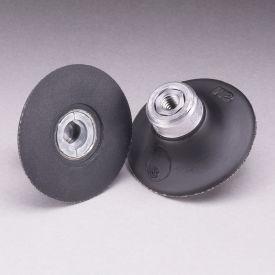 "3M™ Roloc™ Disc Pad TR 45094 2"" - 1/4-20 INT - Pkg Qty 5"