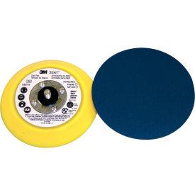 "3M™ Stikit™ Disc Pad 05575 5"" x 3/4"" - 5/16-24 EXT"