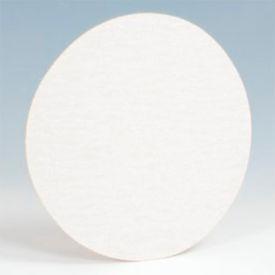 "3M™ NX Hook and Loop Paper Disc 5"" X NH P100 Grit Aluminum Oxide - Pkg Qty 250"