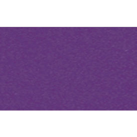 """3M™ Stikit™ Paper Disc Roll 735U 5"""" X NH Ceramic P80 100 discs per roll"""