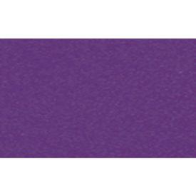 "3M™ Stikit™ Paper Disc Roll 735U 5"" X NH Ceramic P120 100 discs per roll - Pkg Qty 4"
