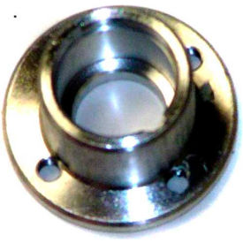 3M™ 60732 Bearing Housing, 1 Pkg Qty