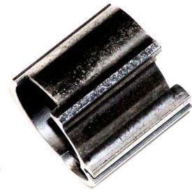 3M™ 60743 Cylinder, 1 Pkg Qty