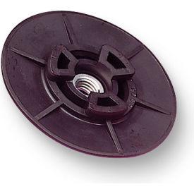 """3M™ Disc Pad Hub 45190 4 1/2"""" - 5/8-11 INT - Pkg Qty 10"""