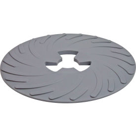 """3M™ Disc Pad Face Plate 14270 4 1/2"""""""