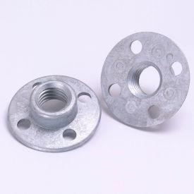 """3M™ Disc Retainer Nut 05621 1/2"""" - 5/8-11 INT"""