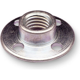 "3M™ Disc Retainer Nut 05620 5/8"" - 5/8-11 INT"