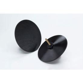 "3M™ PSA Disc Holder 45068 5"" - 1/4 Shank - Pkg Qty 5"