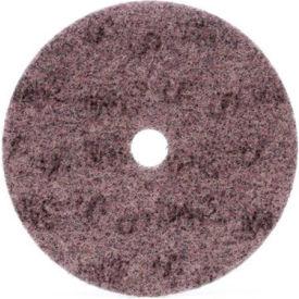"3M™ Scotch-Brite™ Light Grinding and Blending Disc 7"" x 7/8"" CRS Grit Ceramic - Pkg Qty 25"