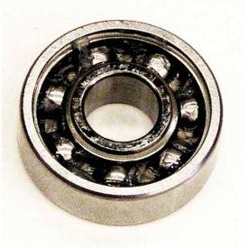 """3M™ 06506 Ball Bearing, 3/8"""" x 7/8"""" x 9/32"""", 1 Pkg Qty"""