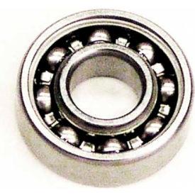3M™ 06508 Ball Bearing, 1 Pkg Qty