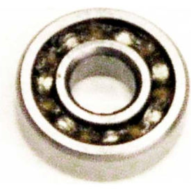 3M™ 06509 Ball Bearing, 1 Pkg Qty